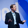 SKO2012-Day2 General Session :