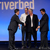 SKO2012-Day3 Partner Awards :