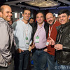 SKO2013-Day1 Welcome Reception :