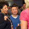 SKO2013-Day3 Happy Hour :