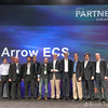 SKO2013-Day3 Partner Awards :