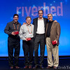 SKO2012-Day3 Internal Awards :