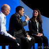 SKO2012-Day3 General Session :